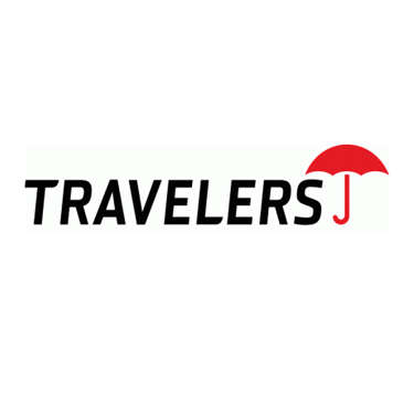 Gallery Image The-Travelers-Companies-Inc.-logo.jpg