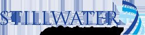 Gallery Image logo-header.png