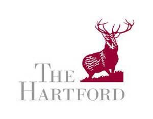 Gallery Image the_hartford_logo.jpg
