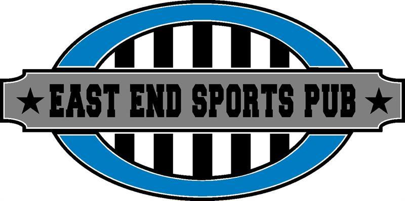 East End Sports Pub