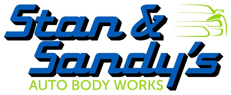 Stan & Sandy's Auto Body Works