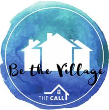 The CALL in the River Valley
