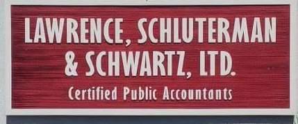 Lawrence Schluterman & Schwartz, LTD
