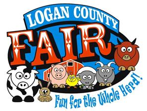Logan County Fair