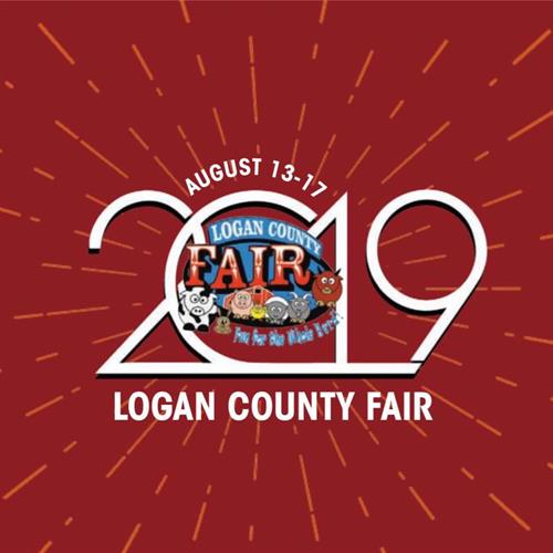 2019 Fair Booklet