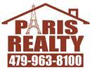 Paris Realty