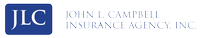 JLC with John L. Campbell Insurance