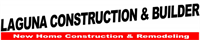 Laguna Construction & Builder