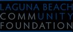 Laguna Beach Community Foundation