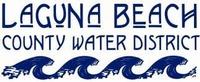 Laguna Beach County Water District