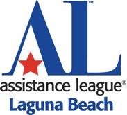 Assistance League of Laguna Beach