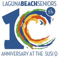 Laguna Beach Seniors
