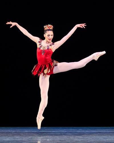 Ballet West Festival 2019