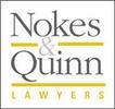 Nokes & Quinn