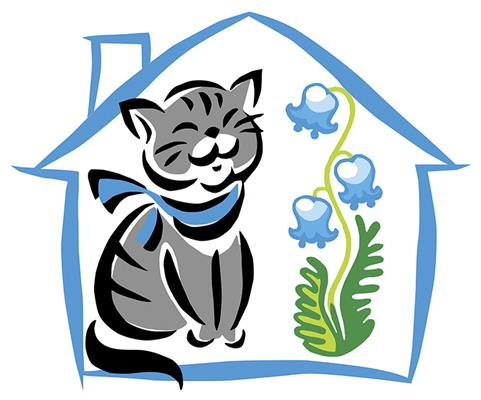 Blue Bell Foundation for Cats