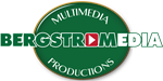Bergstromedia Multimedia Productions
