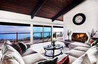Laguna Beach Pool Home