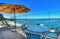 Dana Headlands Luxury Condo