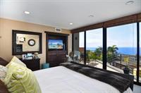 Victoria Beach Ocean View Home