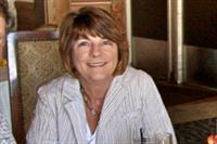 Carla Moore, Owner