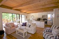 Bluebird Beach Cottage