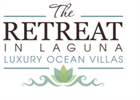 The Retreat in Laguna