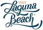 Visit Laguna Beach