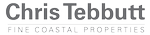 Chris Tebbutt - Realtor