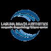 Laguna Beach Aesthetics