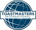Toastmasters of Laguna Beach