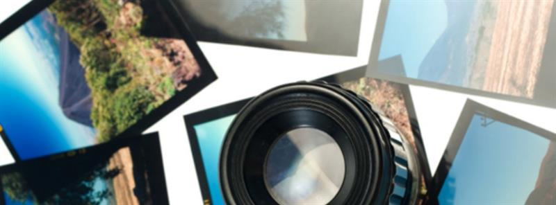 Supercolor Imaging