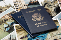 Authorized U.S. and International Passport Photo Center