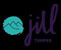 Jill Tupper - Keynote Speaker l Corporate Wellness Strategist