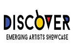 Discover Emerging Artists Showcase