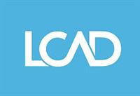 Laguna College of Art + Design