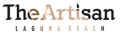 Gallery Image 00173_ARTISAN-LOGO-SUITE_The-Artisan_5-Color-Logo.jpg