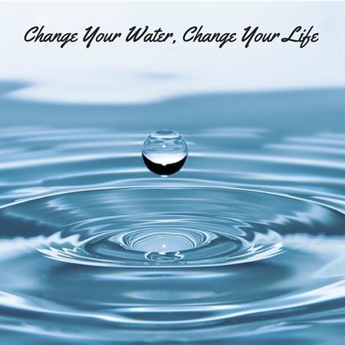 Kangen Water, donation based 9.5% Alkalinity