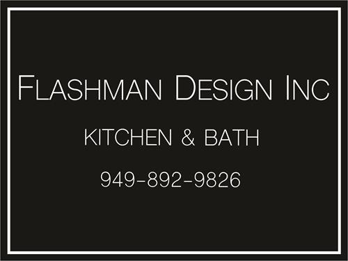 Gallery Image Flashman_Design_Sign.jpg