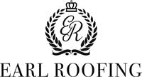 Earl Roofing Inc