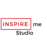 Inspire Me Studio