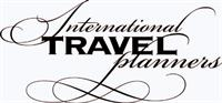 International Travel Planners
