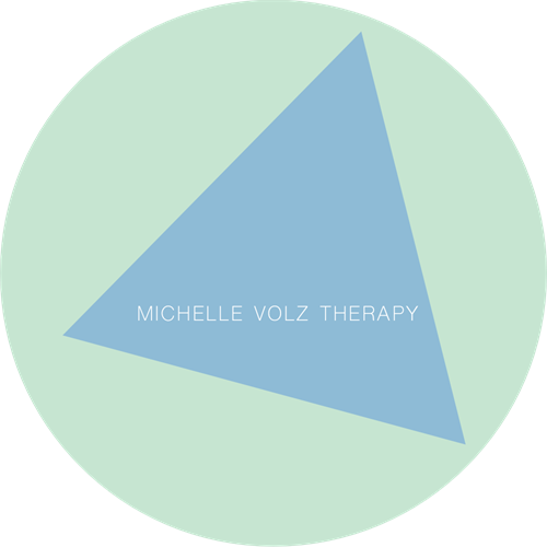 Gallery Image Therapy_Circle_Logo_Blue_Triangle_1000_v.2.png