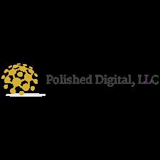 Polished Digital, LLC