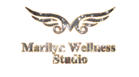Marilyn Wellness Studio