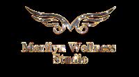 Marilyn Wellness Studio