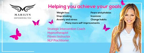 Gallery Image marilyn_hypnotherapist_life_coach_facebook_cover_page.jpg