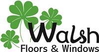 Walsh Floors & Windows