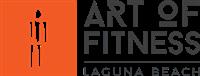 MOVE Laguna: 1st Mondays FREE at Art of Fitness Laguna