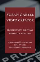 Susan Garell Videos