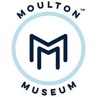 Moulton Museum